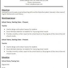 reference template resume reference template for resume resume