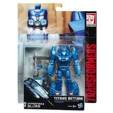 bugatti transformer transformers generations titans return deluxe class asst 17 00
