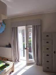 Baby Nursery Curtains Window Treatments - 20 best window treatments images on pinterest window treatments