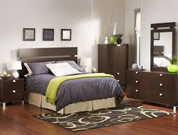 make your small bedrooms look endearing bedroom look ideas home
