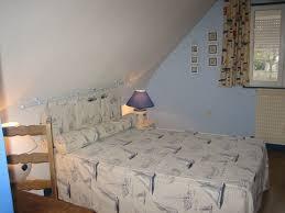 chambre d hote montlouis sur loire chambres d hôtes de la généserie chambres montlouis sur loire
