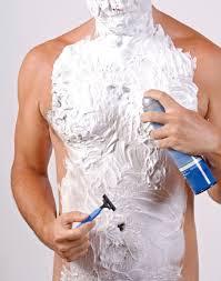 how to pluck your pubic hair dear men stop shaving your pubes