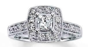 kay jewelers chocolate diamonds engagement rings awesome kay jewelers engagement rings on