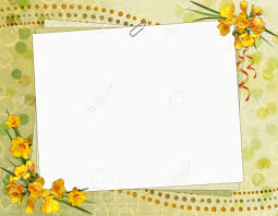 greeting card stock photo picture and royalty free image image