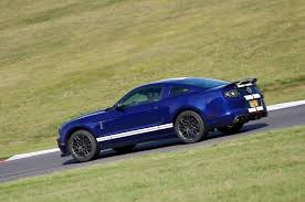 ford mustang usa price ford mustang shelby gt500 price in usa car autos gallery