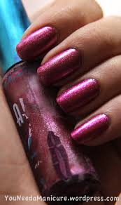 youneedamanicure building my nail polish collection one bottle