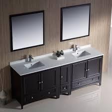 fresca bath fvn20 361236es oxford 84