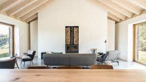 interiors of home interiors home airows