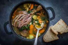 cours de cuisine à bordeaux cours de cuisine le canard en 3 services à bordeaux judaïque le