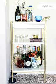 ikea bar cart roselawnlutheran