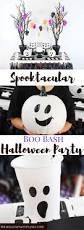 hoboken halloween party best 25 ghost and ghouls ideas on pinterest spooky definition