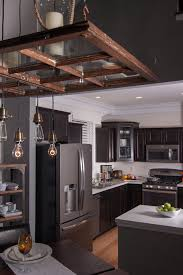 slate appliances with gray cabinets will the slate appliance replace stainless home tips
