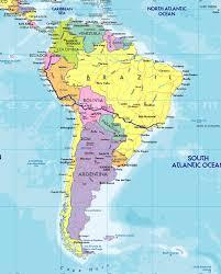 World Map Korea Ecuador On World Map Scrapsofme Me