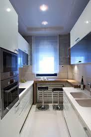 small modern kitchen design ideas stylish kitchen modern normabudden