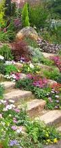 2147 best rustic u0026 primitive gardens u0026 vignettes images on