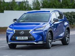 lease a lexus suv lexus nx leasing lexus nx hybrid suv 300h 2 5 s auto personal