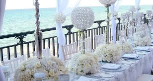 west palm wedding venues where to wed 20 florida venues that dazzle weddings illustrated