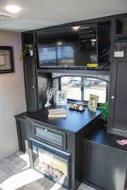 sporttrek st251vrk travel trailer venture rv