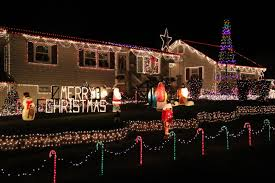 christmas lights in pa the holiday bucket list