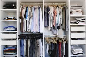 build a custom home online closet designs marvellous walk in closet organization ideas small