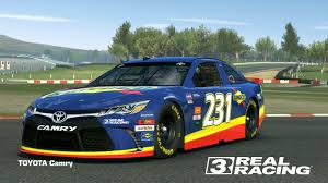 toyota camry toyota camry sunoco real racing 3 wiki fandom powered by wikia