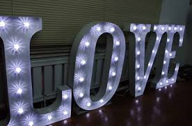 large light up letters large letters for sale fascinating marquee letters for sale led big