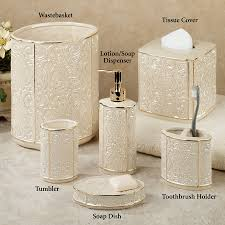 Modern Bathroom Soap Dispenser by Nice Ideas Bathroom Soap Dispenser For You U2014 The Homy Design