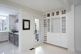 kitchen built in wine rack pictures decorations inspiration and