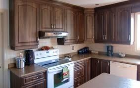 decore cuisine déco armoires de cuisine thetford mines 27 05561522 decore