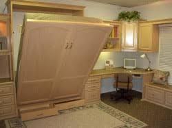 hide away beds perth home design ideas