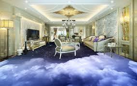 floor designs 3d floor design astonishing on carpet flooring ideas 4