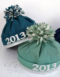 jennuine by rook no 17 new year u0027s craft 1930s style crepe