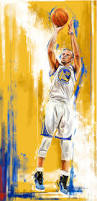 best 25 nba wallpapers stephen curry ideas on pinterest curry self initiated illustrative series for the 2015 nba playoffs