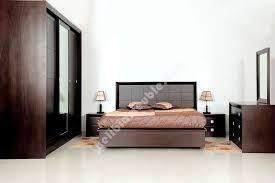 a vendre chambre a coucher a vendre chambres à coucher complètes