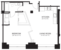 pittsburgh pa apartments the cork factory floor plans