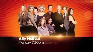 Ally Mcbeal Bathroom Dance Ally Mcbeal Season 1 And Dharma U0026 Greg Season 1 On Fox Asia Youtube