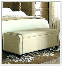 bedroom storage benches end of bed storage end of bed storage bench bedroom storage bench