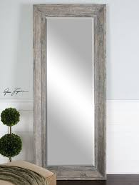Bedroom Mirror Furniture by Best 20 Large Floor Mirrors Ideas On Pinterest Floor Mirrors