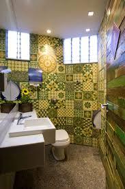 bathroom good looking vila giannina restaurant toilet home