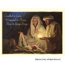 catholic christmas cards catholic christmas cards leaflet missal