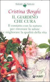 cura giardino il giardino cura il contatto con la natura per ritrovare la