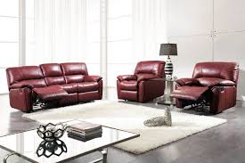 Blue Reclining Sofa by Recliner Kuka Leather Sofa Recliner Kuka Leather Sofa Suppliers