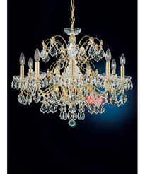 hampton bay crystal chandelier chandeliers design amazing bronze chandelier affordable