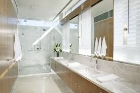bathroom ideas on a budget master bathroom ideas bob vila