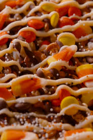 monster munch is the sweet u0027n salty snack your halloween needs
