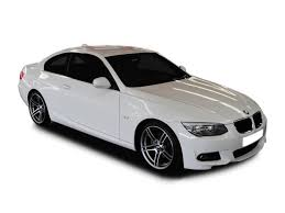bmw 320i coupe price bmw 3 series diesel coupe 2010 2013 cars for sale cheap