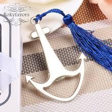 nautical wedding favors online get cheap nautical wedding favors aliexpress alibaba