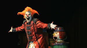 halloween horror nights wiki images of halloween horor universal orlando close up halloween