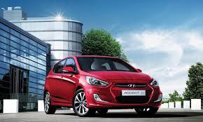 hatchback hyundai accent hyundai accent hatchback 2018 1 6l gl in uae new car prices