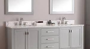 Sears Bathroom Vanity Bathroom Vanities Ideas Bathroom Vanities Selecting